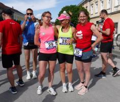 20210515_koprivnicki_polumaraton_069