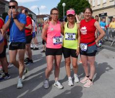 20210515_koprivnicki_polumaraton_070