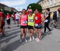 20210515_koprivnicki_polumaraton_071