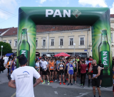 20210515_koprivnicki_polumaraton_077