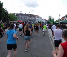 20210515_koprivnicki_polumaraton_086