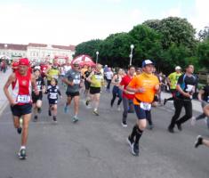 20210515_koprivnicki_polumaraton_087