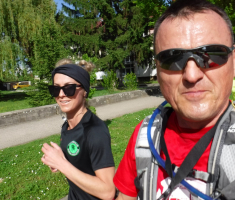 20210515_koprivnicki_polumaraton_090