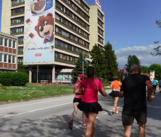 20210515_koprivnicki_polumaraton_092