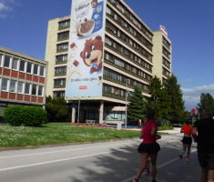 20210515_koprivnicki_polumaraton_093