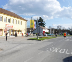 20210515_koprivnicki_polumaraton_102