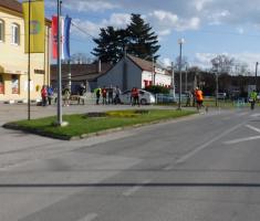 20210515_koprivnicki_polumaraton_103