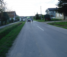 20210515_koprivnicki_polumaraton_105