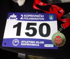 20210515_koprivnicki_polumaraton_116