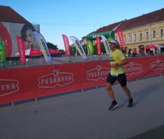 20210515_koprivnicki_polumaraton_120