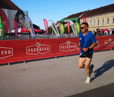 20210515_koprivnicki_polumaraton_121