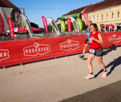 20210515_koprivnicki_polumaraton_122