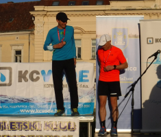 20210515_koprivnicki_polumaraton_133