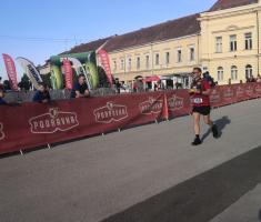20210515_koprivnicki_polumaraton_136