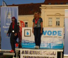 20210515_koprivnicki_polumaraton_142
