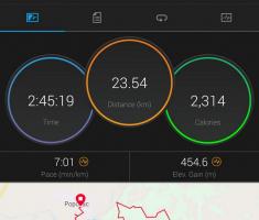 20190615_baranja_trail_night_run_002