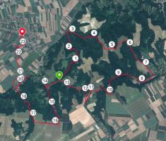 20190615_baranja_trail_night_run_004