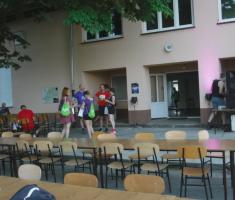 20190615_baranja_trail_night_run_009