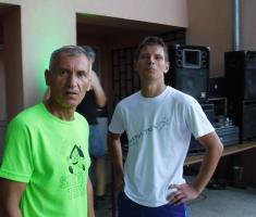 20190615_baranja_trail_night_run_012
