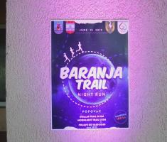 20190615_baranja_trail_night_run_014