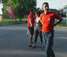 20190615_baranja_trail_night_run_024