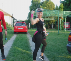 20190615_baranja_trail_night_run_050
