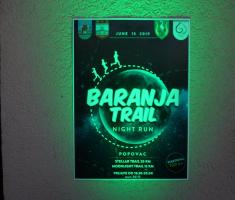 20190615_baranja_trail_night_run_053