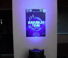 20190615_baranja_trail_night_run_054