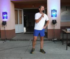 20190615_baranja_trail_night_run_062