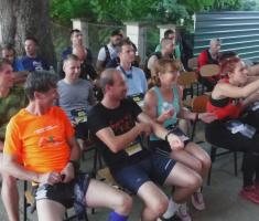 20190615_baranja_trail_night_run_069
