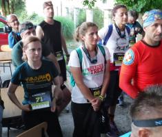 20190615_baranja_trail_night_run_078