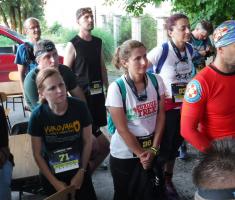 20190615_baranja_trail_night_run_079