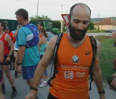 20190615_baranja_trail_night_run_093