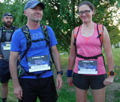 20190615_baranja_trail_night_run_095