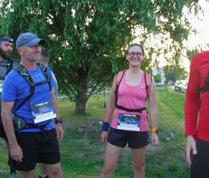 20190615_baranja_trail_night_run_096