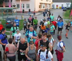 20190615_baranja_trail_night_run_099
