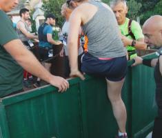 20190615_baranja_trail_night_run_102