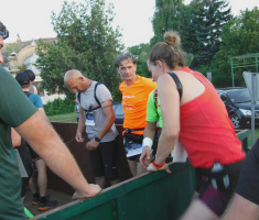20190615_baranja_trail_night_run_103