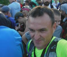 20190615_baranja_trail_night_run_105