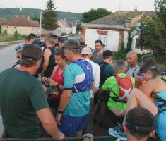 20190615_baranja_trail_night_run_107
