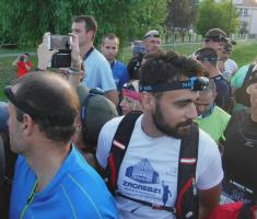 20190615_baranja_trail_night_run_108