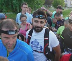 20190615_baranja_trail_night_run_109