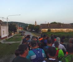 20190615_baranja_trail_night_run_111