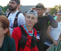 20190615_baranja_trail_night_run_114