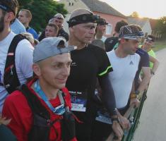 20190615_baranja_trail_night_run_115