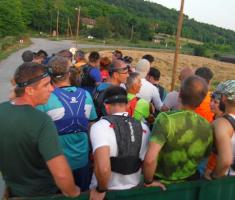 20190615_baranja_trail_night_run_122