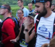 20190615_baranja_trail_night_run_125