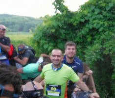 20190615_baranja_trail_night_run_126