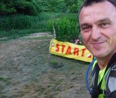 20190615_baranja_trail_night_run_133