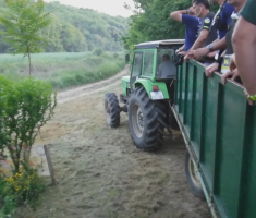 20190615_baranja_trail_night_run_134